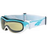 Moteriški slidinėjimo akiniai GGD011