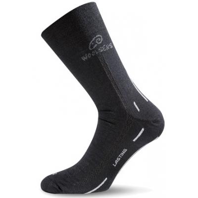 Kojinės Lasting WLS
