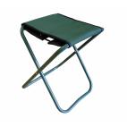 Sulankstoma kėdutė WP-5