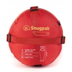 Miegmaišis SNUGPAK 'The Sleeping Bag'