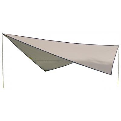 Tentas-palapinė High Peak TARP 3x3m