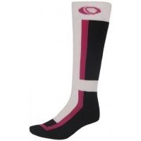 Moteriškos slidinėjimo kojinės SODN602