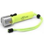 Žibintuvėlis LED Lenser D14.2