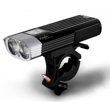 LED žibintuvėlis Fenix BC30 Bike Light