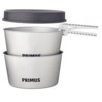 Puodų rinkinys Primus Essential Pot Set 2,3 L
