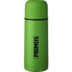 Termosas Primus Vacuum Bottle 0,5 L