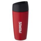 Termo puodelis Primus Vacuum Commuter Mug - 0,4L