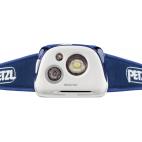 Prožektorius Petzl REACTIK 220 lm
