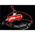 Prožektorius Petzl NAO + 750 lm