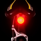NITE-IZE prožektorius BikeLit Combo