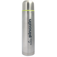 Termosas Pinguin Vacuum Thermobottle 1 l