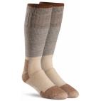 Kojinės FoxRiver STEEL-TOE WOOL