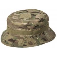 Kepurė Helikon CPU