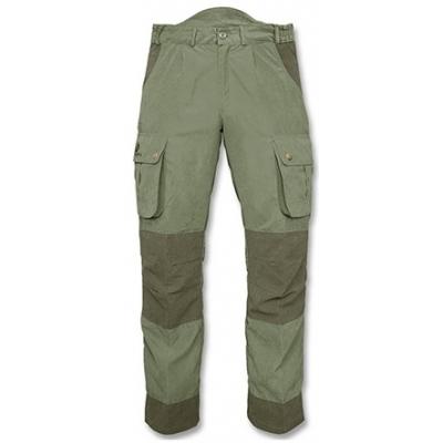 Kelnės Mil-tec Hunting
