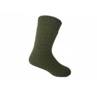 Kojinės AIC Melange