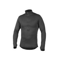 Termo apatinės aprangos komplektas (marškiniai ir kelnės) Helikon L2