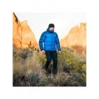 Vyriška striukė Marmot Guides Down Hoody