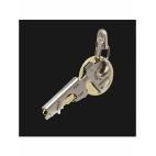 Daugiafunkcinis įrankis True Utility KeyTool