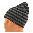 Žieminė vyriška kepurė CAM605