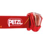 Prožektorius Petzl Tikkina 250 lm