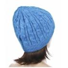 Moteriška kepurė CAD004