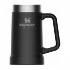 "Bokalas ""Stanley Adventure"" (0,7 l)"