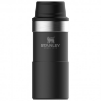 Termosas - puodelis Stanley Classic 0,35 l