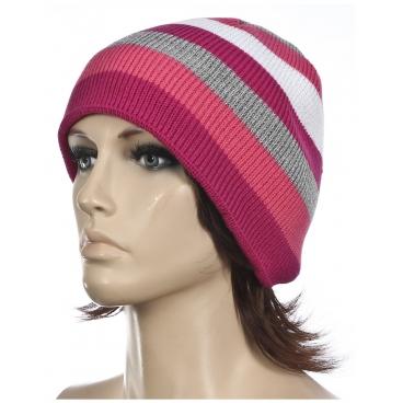 Moteriška kepurė CAD002