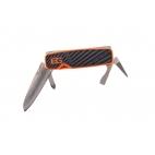 Peilis Gerber Bear Grylls Pocket Tool