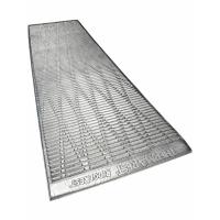 Kilimėlis Therm-a-rest RIDGEREST SOLAR 183x51x2
