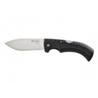 Peilis Gerber Gator 154CM Drop Point, Fine Edge