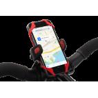Laikiklis telefonui Oso Bike Handlebar Mount