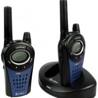 Nešiojama radijo stotelė Cobra MT-975