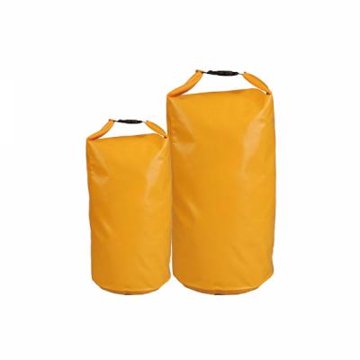 Neperšlampamas maišas ACE CAMP Laminated Dry Sack M, 10l