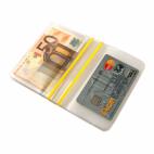 Piniginė ACE CAMP Watertight Wallet