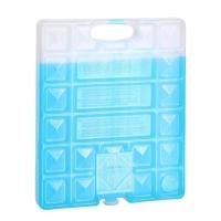 Šaldymo elementas Campingaz Freeze'Pack M30 1200ml