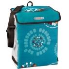 Izoterminis krepšys Campingaz MiniMaxi 19L