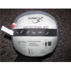 Miegmaišis Freetime Micropak 900