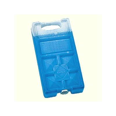 Šaldymo elementas Campingaz Freeze'Pack M5 200ml
