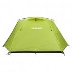 Palapinė Zajo 3 Neo Tent Lime Green