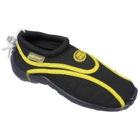 Vandens batai