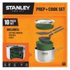 Indų rinkinys Stanley Adventure Prep&Cook