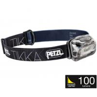Prožektorius Petzl TIKKA® 100lm