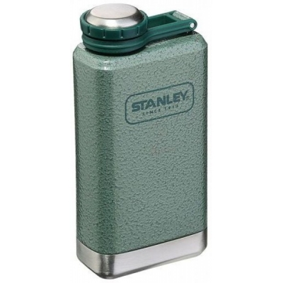 "Gertuvė ""Stanley Adventure"" (0,147 l)"