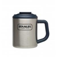 Kelioninis puodelis Stanley Adventure 0,35 l