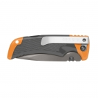 Peilis Gerber Bear Grylls Survival Series Scout, Drop Point, Serrated