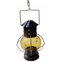 Pakabinama žibalinė lempa 27,5 cm
