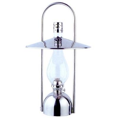 Pakabinama žibalinė lempa DELUXE