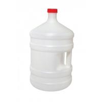 Kanistras - butelis 20l, plastikinis