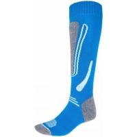 Moteriškos slidinėjimo kojinės SODN101X